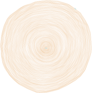 kp_futurelibrary_tree_rings_800